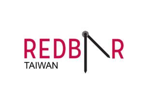 redbartaiwan logo